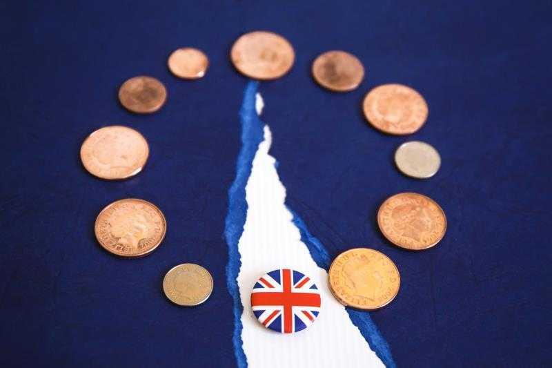 Brexit liquidity