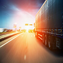Confidence up as Hauliers see sales grow
