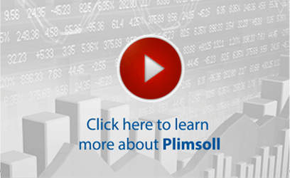 Find out more about Plimsoll