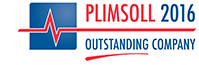 Plimsoll 2013 - Outstanding Company