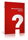 Plimsoll Company Valuation Service